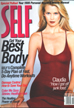 15_self_feb_1999_cover