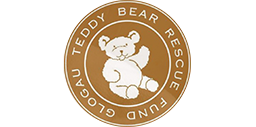 teddy-bear-fund-globau-teddy-small