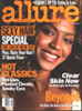 02_allure_aug_2002_cover