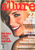 03_allure_july_2002_cover