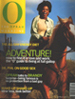 04_oprah_july_2002_cover