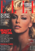 06_elle_oct_2001_cover