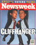 08_newsweek_nov_2000_cover