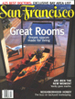 09_sanfrancisco_topdoc_1999_cover