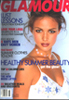 25_glamour_june_1998_cover