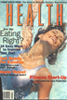 28_health_may_1998_cover