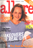 29_allure_jan_1998_cover