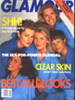 34_glamour_sept_1993_cover