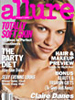 allure_cover_dec_2004