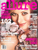 allure_cover_mar_2003