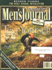mensjournal_aug_1998_cover