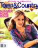 townandcountry_cover_june20